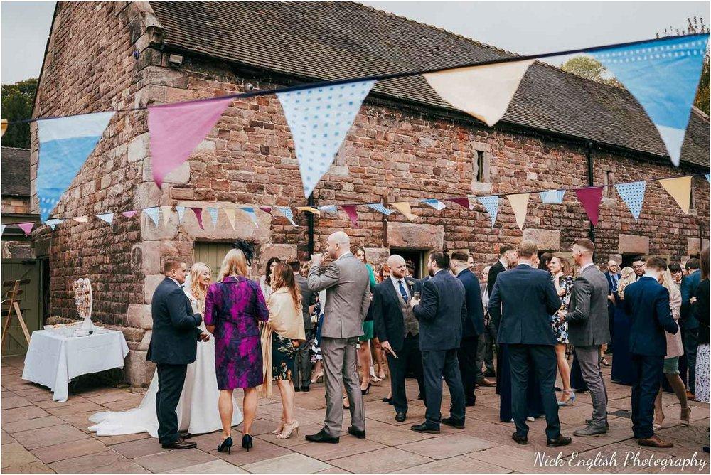 The_Ashes_Barn_Endon_Stoke_Wedding_Photographer-46.jpg