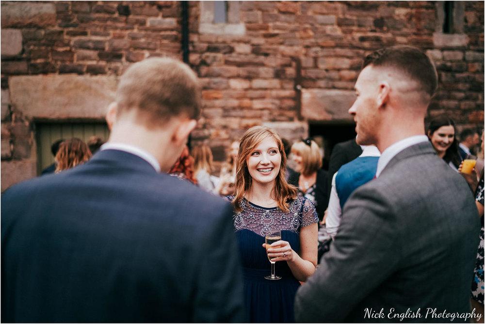 The_Ashes_Barn_Endon_Stoke_Wedding_Photographer-47.jpg