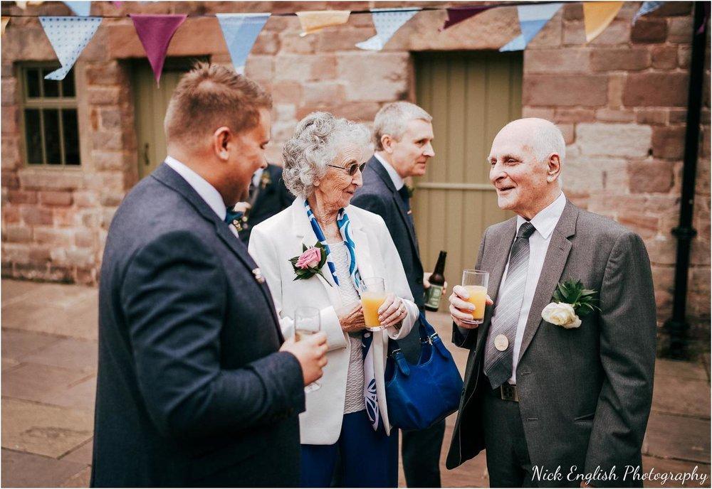 The_Ashes_Barn_Endon_Stoke_Wedding_Photographer-51.jpg
