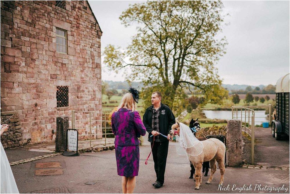 The_Ashes_Barn_Endon_Stoke_Wedding_Photographer-53.jpg