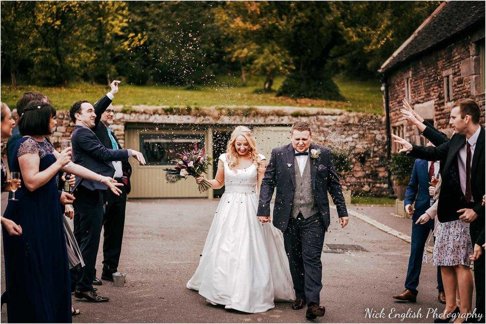 The_Ashes_Barn_Endon_Stoke_Wedding_Photographer-54.jpg