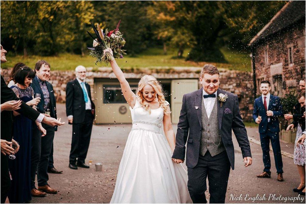 The_Ashes_Barn_Endon_Stoke_Wedding_Photographer-55.jpg