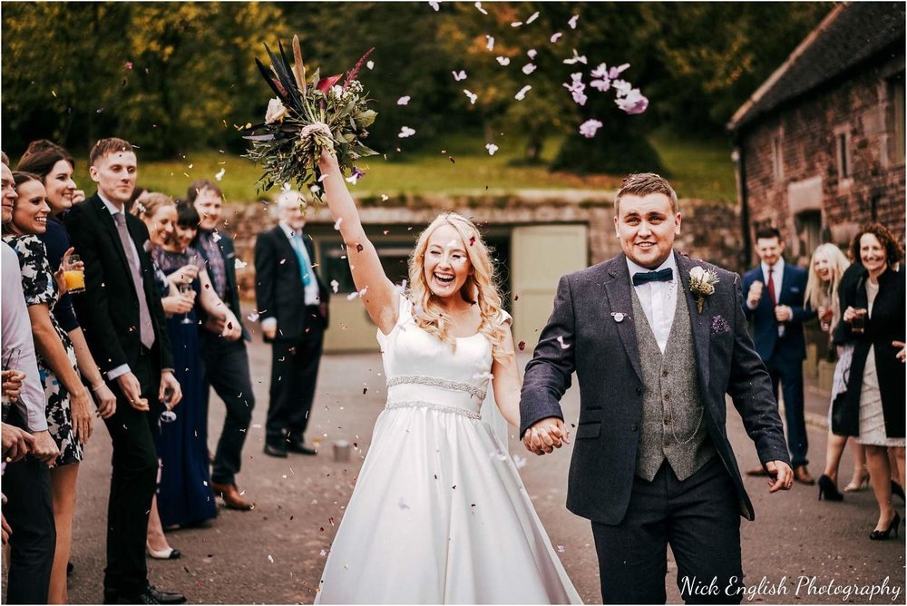 The_Ashes_Barn_Endon_Stoke_Wedding_Photographer-58.jpg