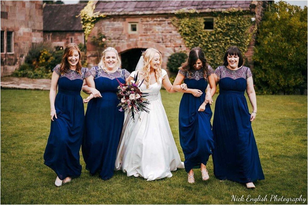 The_Ashes_Barn_Endon_Stoke_Wedding_Photographer-60.jpg