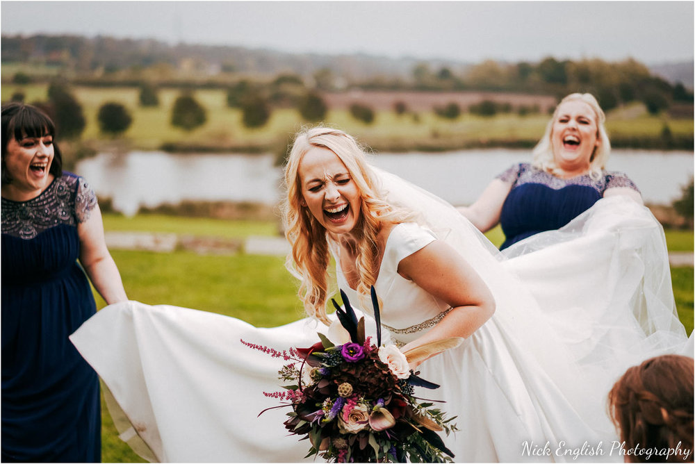 The_Ashes_Barn_Endon_Stoke_Wedding_Photographer-61.jpg
