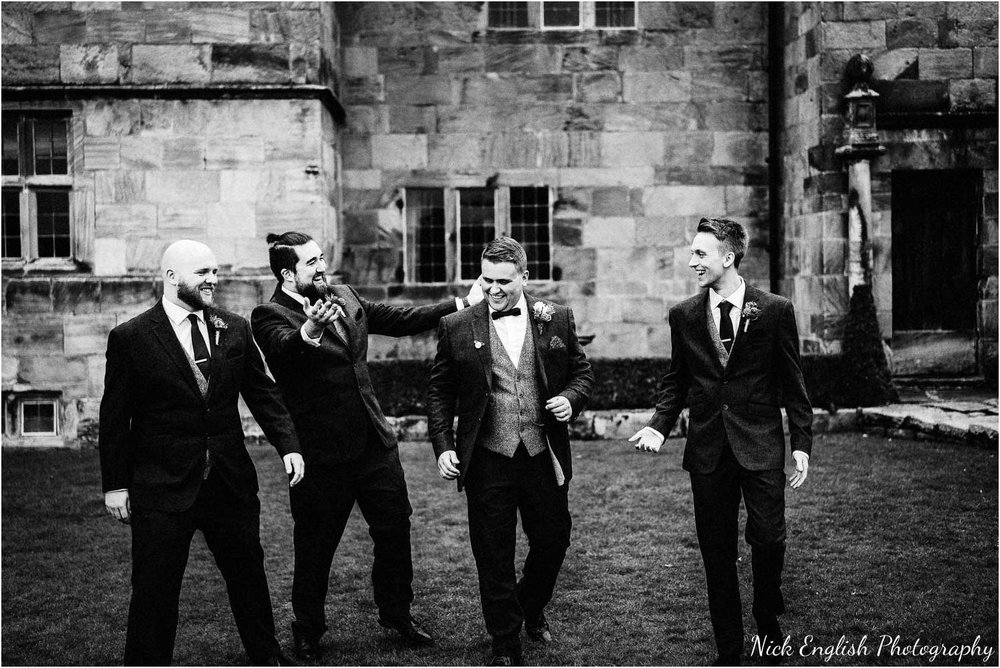 The_Ashes_Barn_Endon_Stoke_Wedding_Photographer-63.jpg