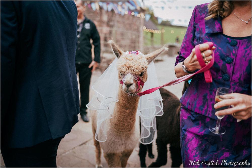 The_Ashes_Barn_Endon_Stoke_Wedding_Photographer-64.jpg