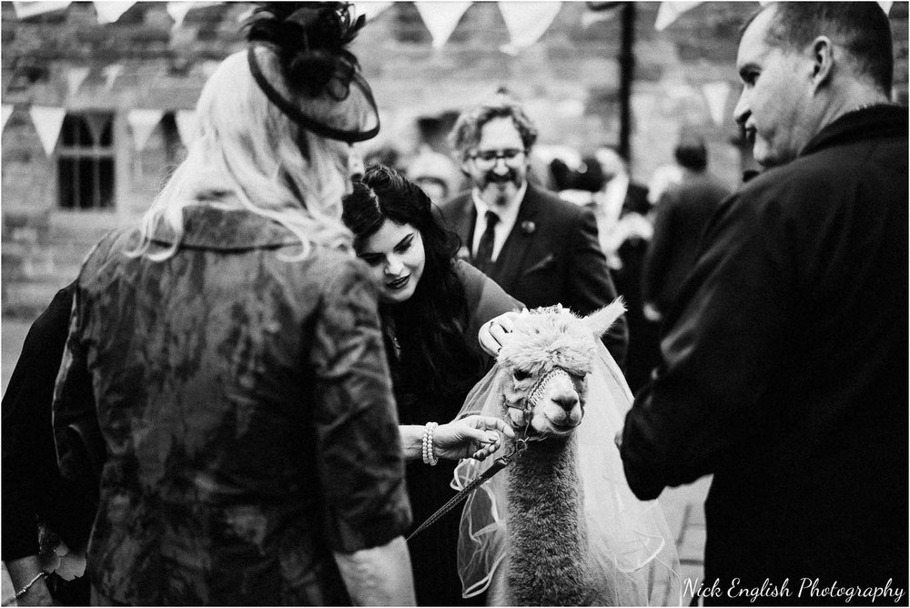 The_Ashes_Barn_Endon_Stoke_Wedding_Photographer-65.jpg