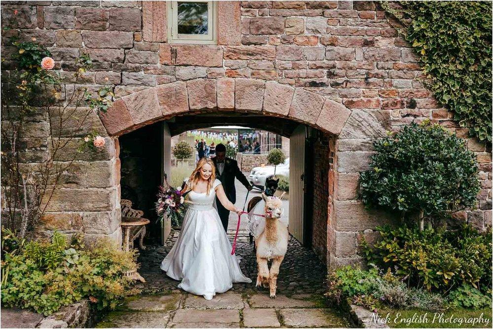 The_Ashes_Barn_Endon_Stoke_Wedding_Photographer-69.jpg