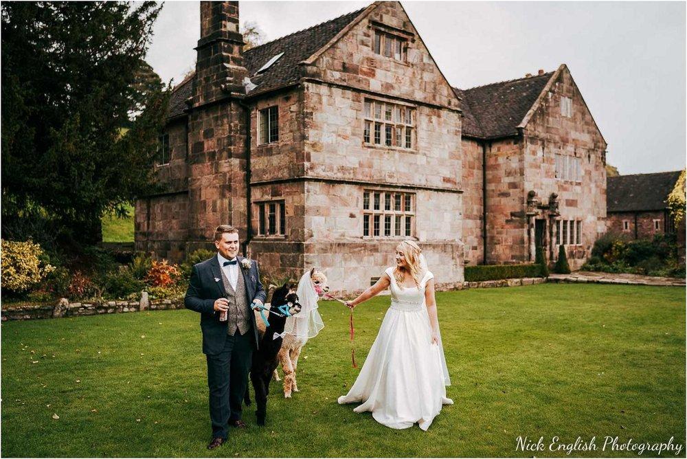 The_Ashes_Barn_Endon_Stoke_Wedding_Photographer-71.jpg