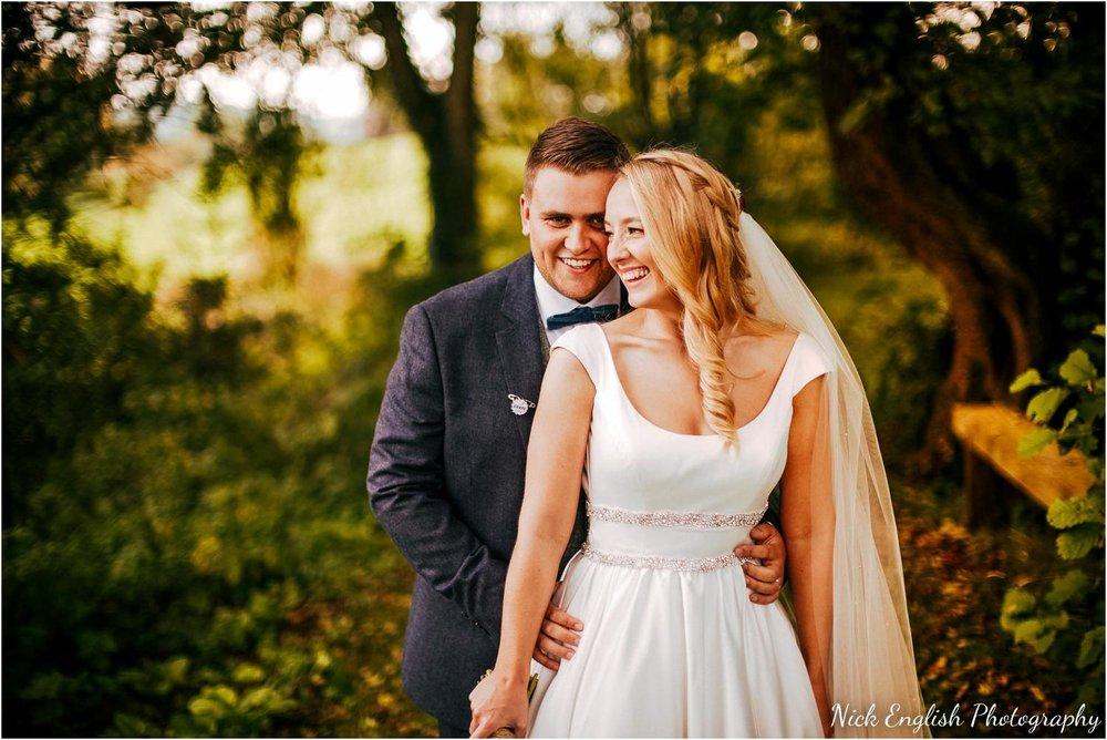 The_Ashes_Barn_Endon_Stoke_Wedding_Photographer-73.jpg