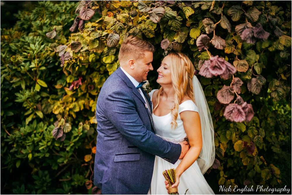 The_Ashes_Barn_Endon_Stoke_Wedding_Photographer-77.jpg