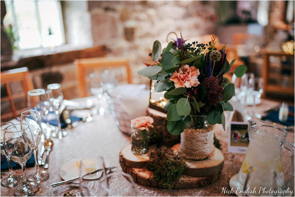 The_Ashes_Barn_Endon_Stoke_Wedding_Photographer-83.jpg