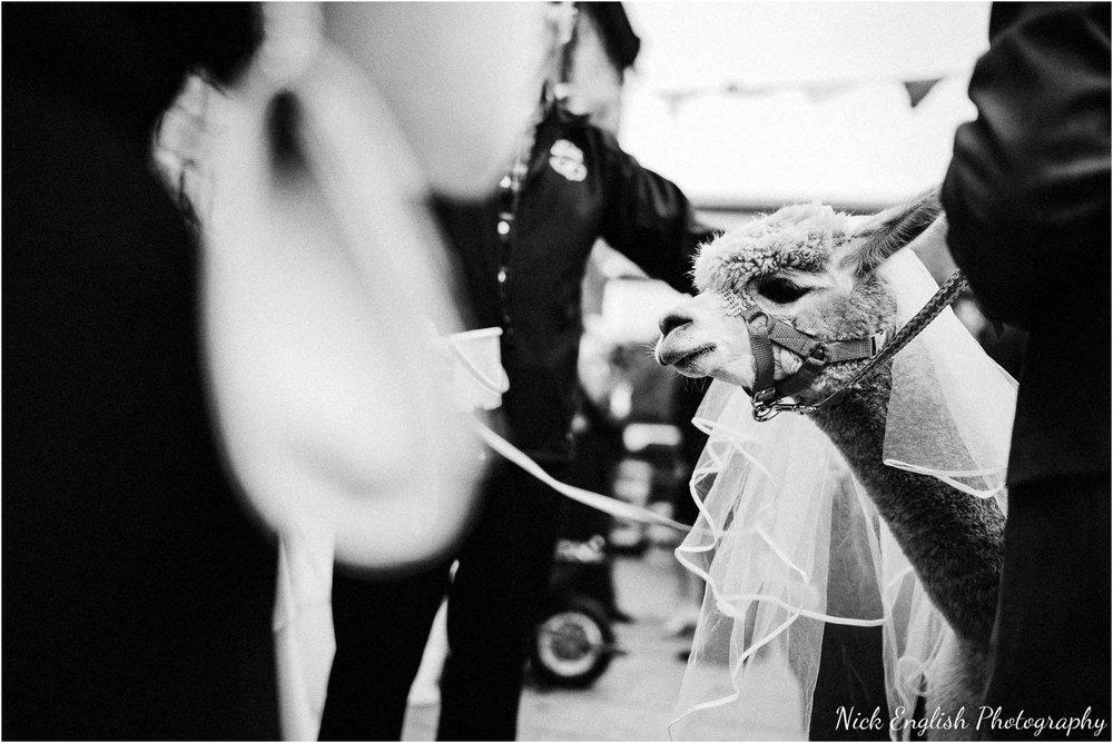 The_Ashes_Barn_Endon_Stoke_Wedding_Photographer-91.jpg