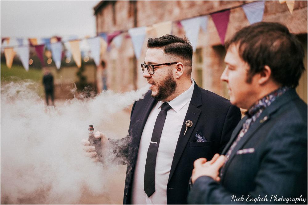 The_Ashes_Barn_Endon_Stoke_Wedding_Photographer-94.jpg