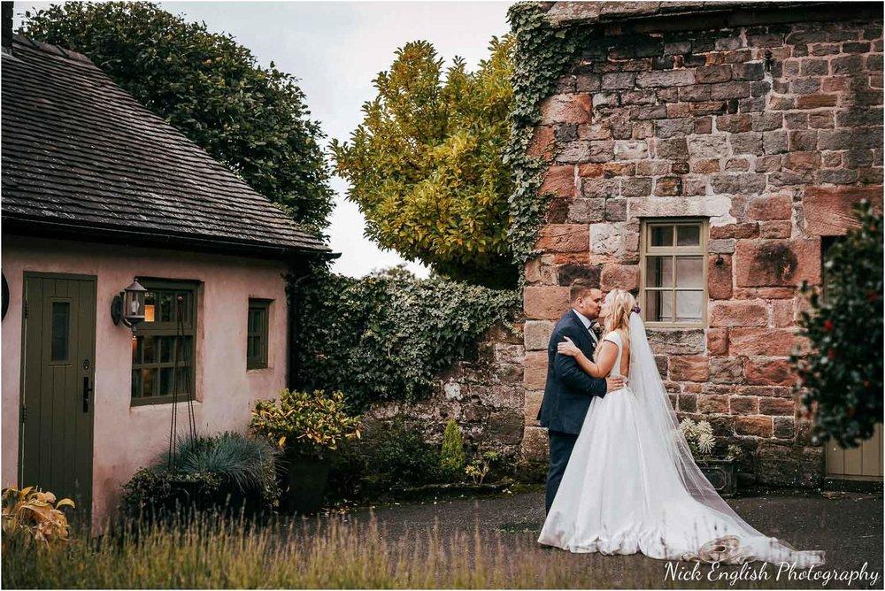 The_Ashes_Barn_Endon_Stoke_Wedding_Photographer-95.jpg