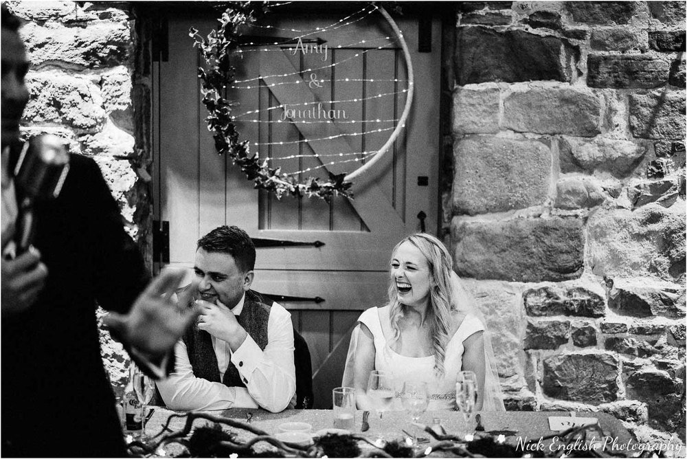 The_Ashes_Barn_Endon_Stoke_Wedding_Photographer-98.jpg