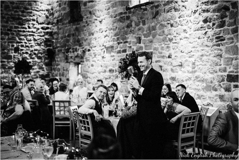 The_Ashes_Barn_Endon_Stoke_Wedding_Photographer-100.jpg