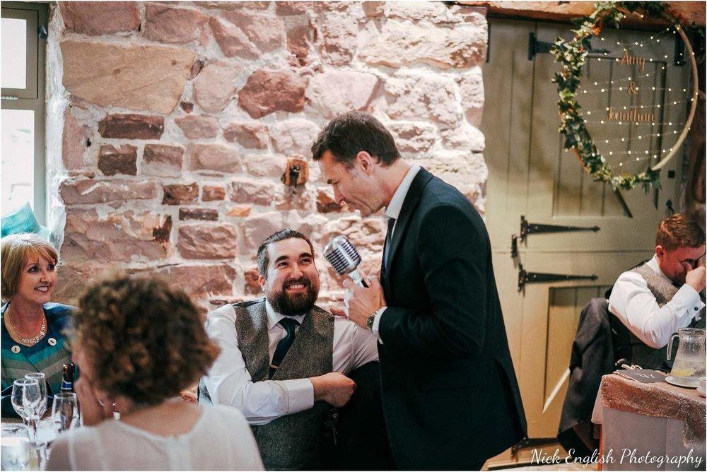 The_Ashes_Barn_Endon_Stoke_Wedding_Photographer-104.jpg