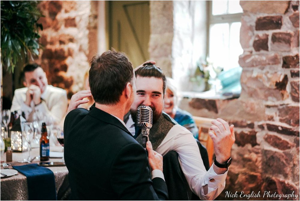 The_Ashes_Barn_Endon_Stoke_Wedding_Photographer-105.jpg