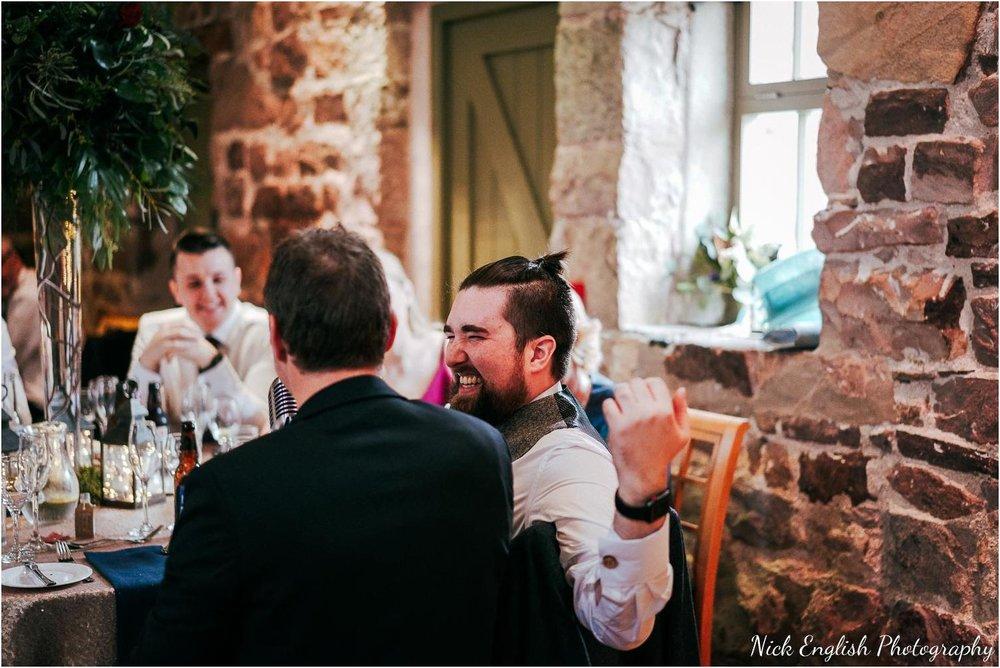 The_Ashes_Barn_Endon_Stoke_Wedding_Photographer-106.jpg