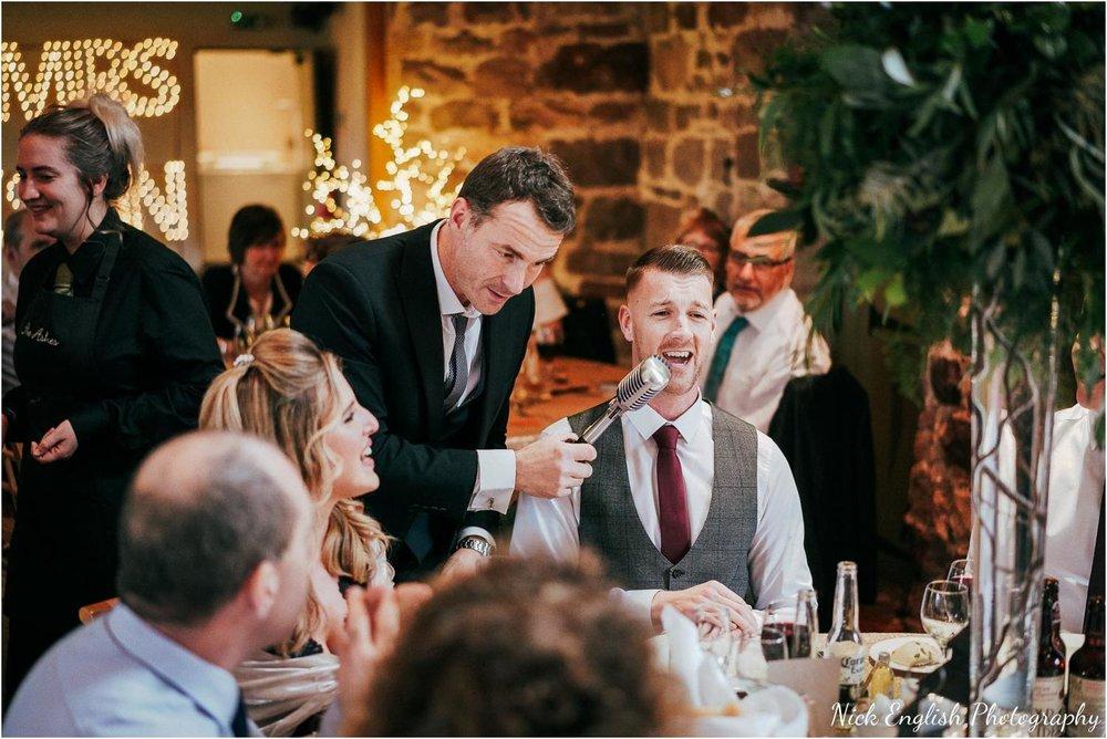 The_Ashes_Barn_Endon_Stoke_Wedding_Photographer-109.jpg