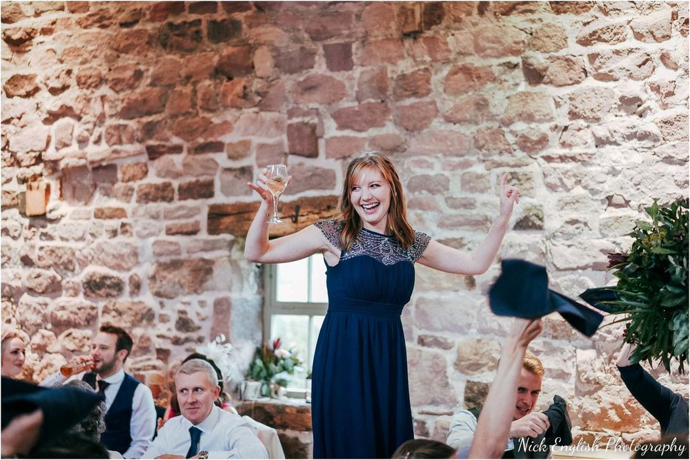 The_Ashes_Barn_Endon_Stoke_Wedding_Photographer-115.jpg
