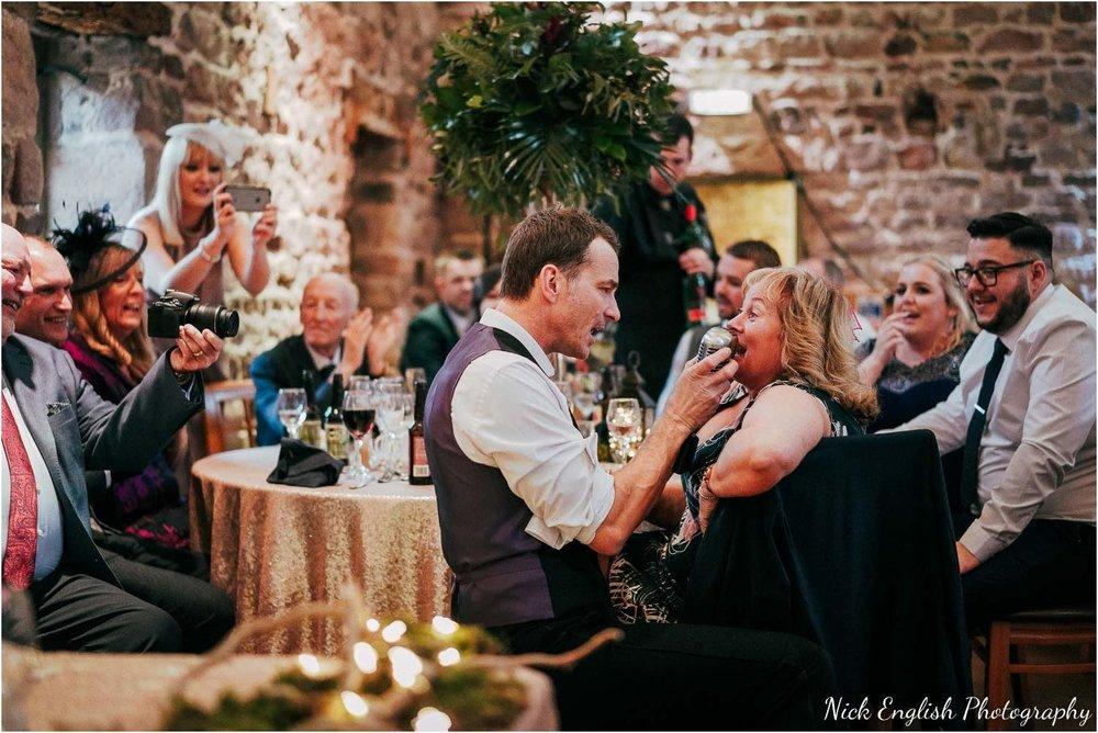 The_Ashes_Barn_Endon_Stoke_Wedding_Photographer-120.jpg