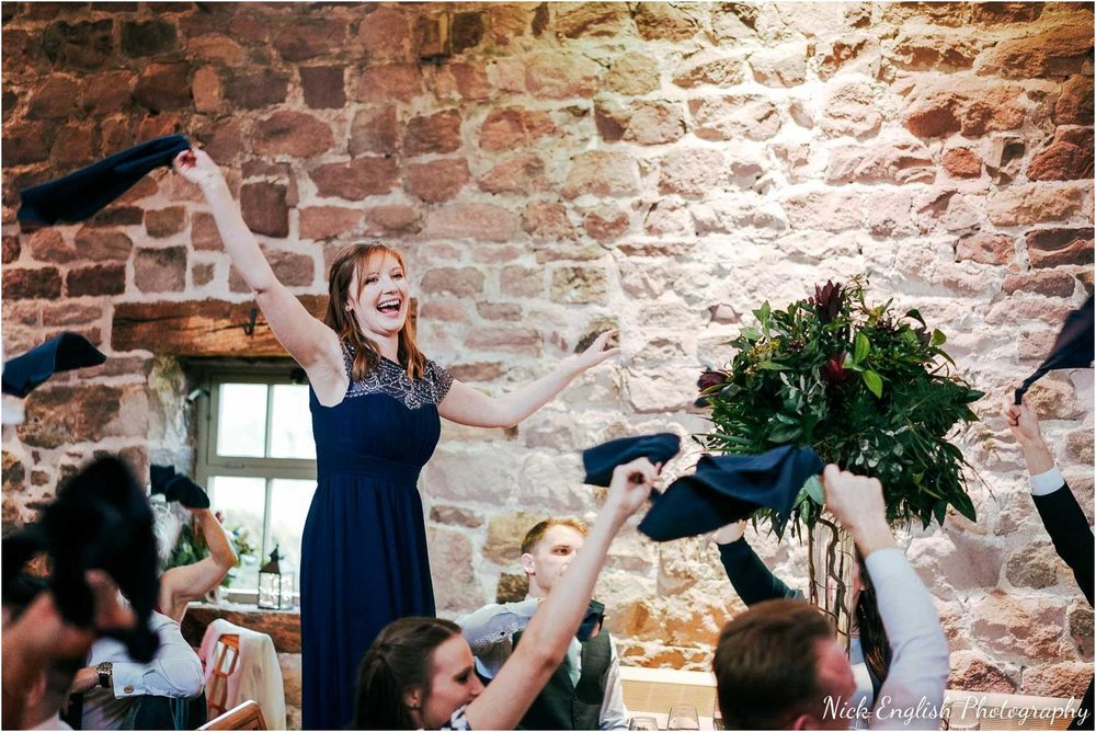 The_Ashes_Barn_Endon_Stoke_Wedding_Photographer-119.jpg