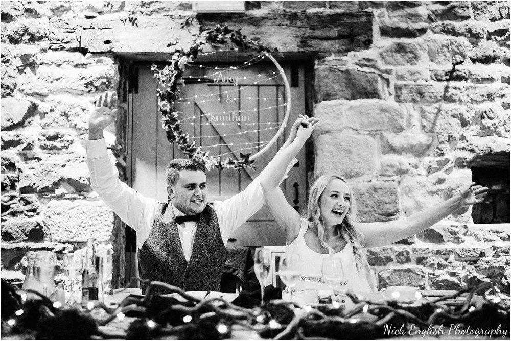 The_Ashes_Barn_Endon_Stoke_Wedding_Photographer-123.jpg