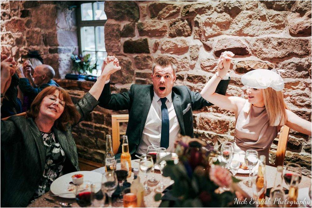 The_Ashes_Barn_Endon_Stoke_Wedding_Photographer-124.jpg
