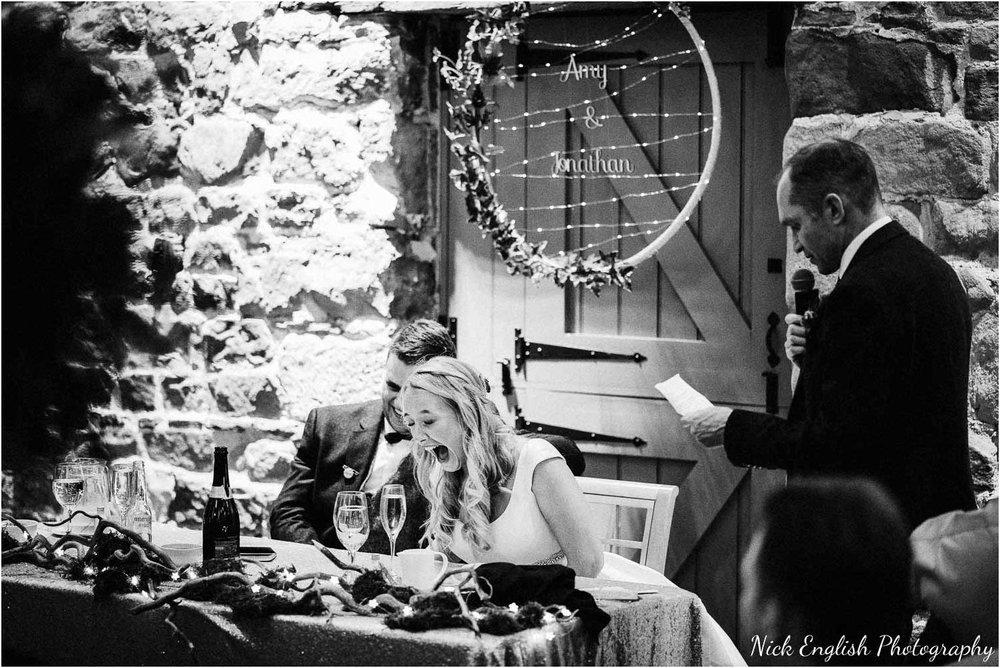 The_Ashes_Barn_Endon_Stoke_Wedding_Photographer-128.jpg