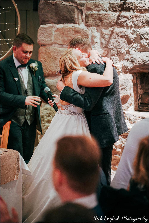 The_Ashes_Barn_Endon_Stoke_Wedding_Photographer-130.jpg