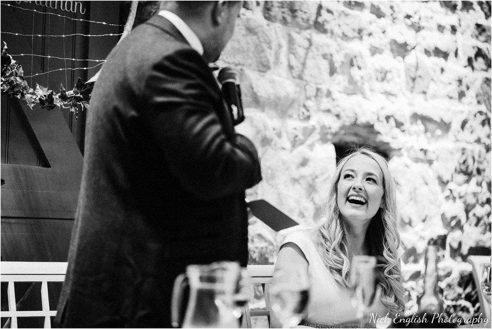 The_Ashes_Barn_Endon_Stoke_Wedding_Photographer-133.jpg