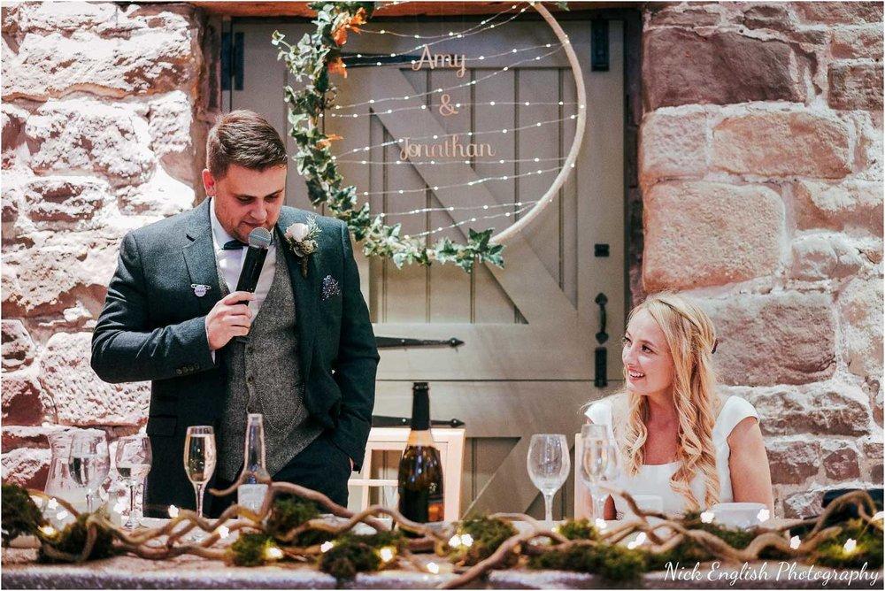 The_Ashes_Barn_Endon_Stoke_Wedding_Photographer-134.jpg