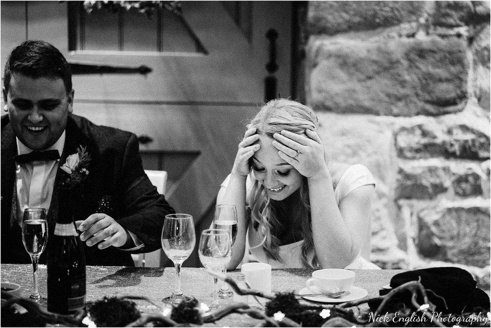 The_Ashes_Barn_Endon_Stoke_Wedding_Photographer-138.jpg