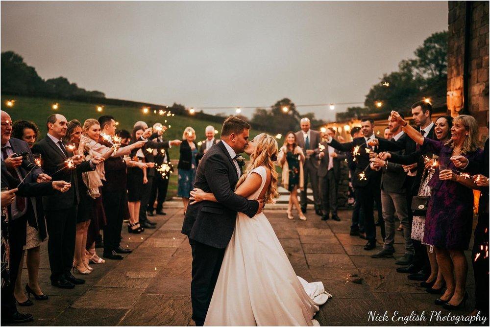The_Ashes_Barn_Endon_Stoke_Wedding_Photographer-140.jpg