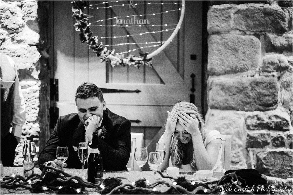 The_Ashes_Barn_Endon_Stoke_Wedding_Photographer-139.jpg