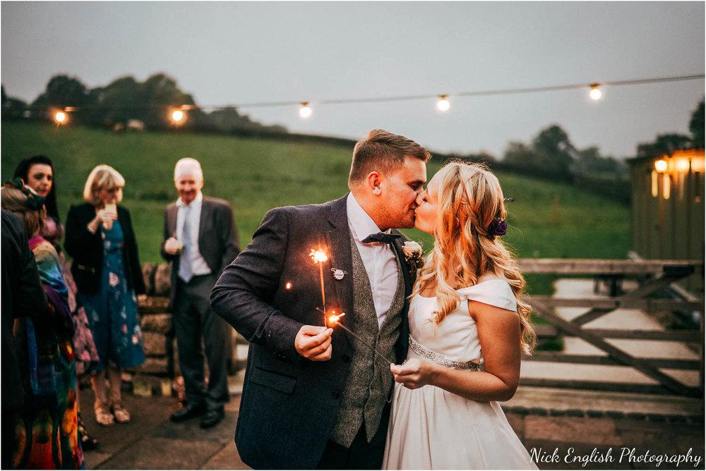 The_Ashes_Barn_Endon_Stoke_Wedding_Photographer-144.jpg