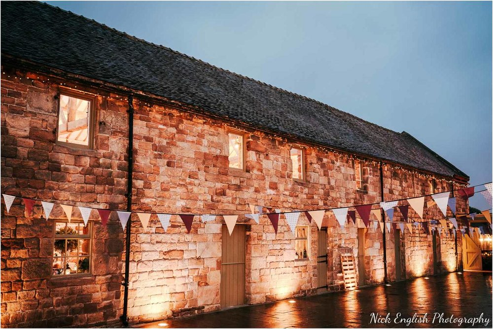 The_Ashes_Barn_Endon_Stoke_Wedding_Photographer-146.jpg