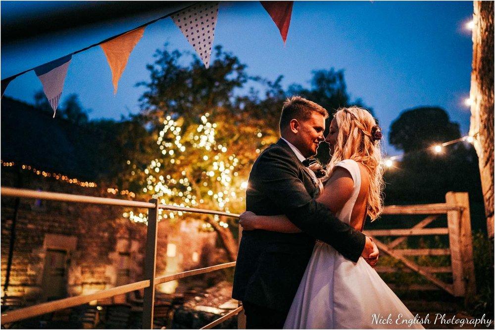 The_Ashes_Barn_Endon_Stoke_Wedding_Photographer-147.jpg