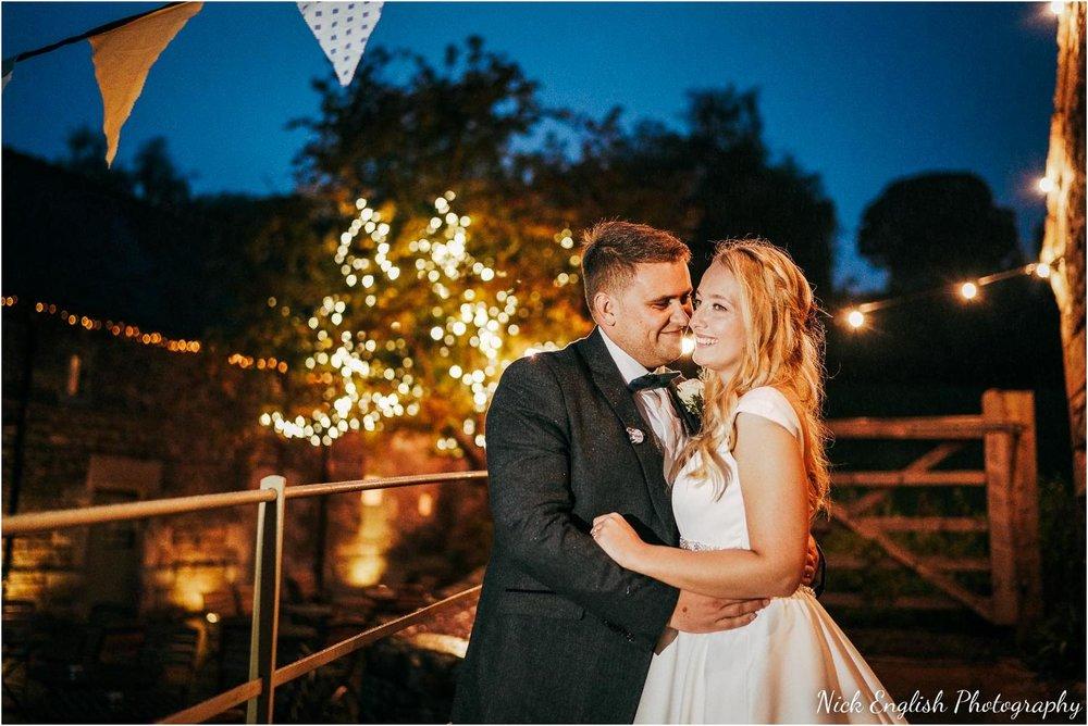 The_Ashes_Barn_Endon_Stoke_Wedding_Photographer-148.jpg