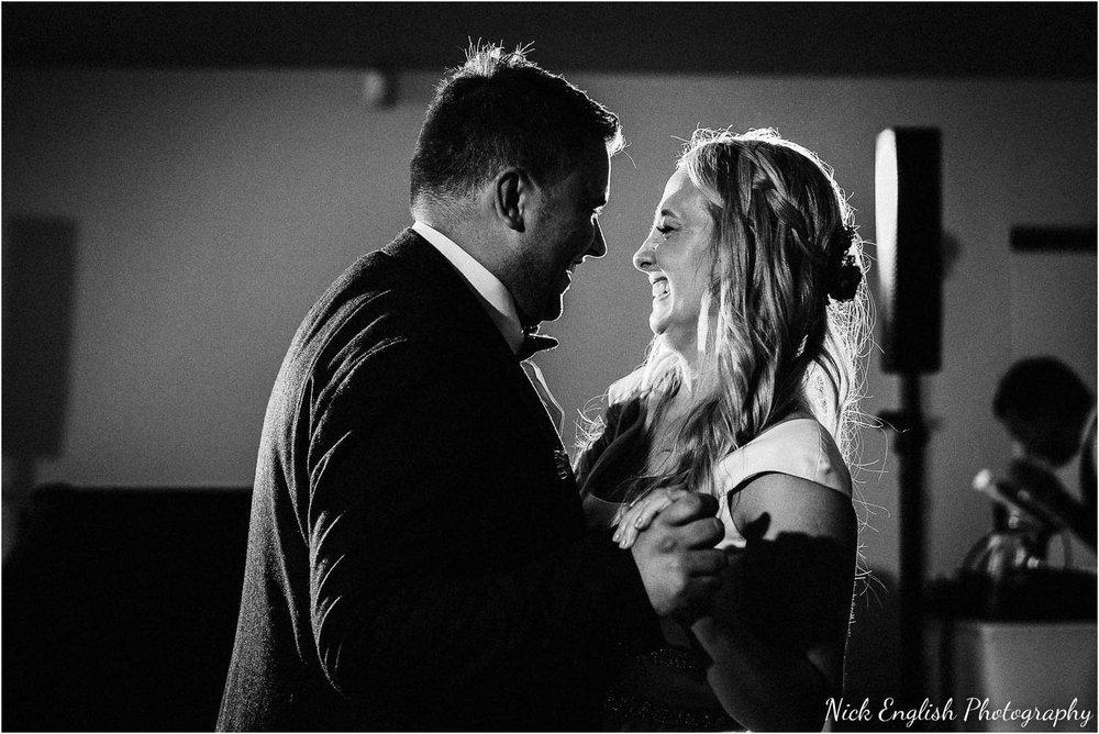 The_Ashes_Barn_Endon_Stoke_Wedding_Photographer-153.jpg
