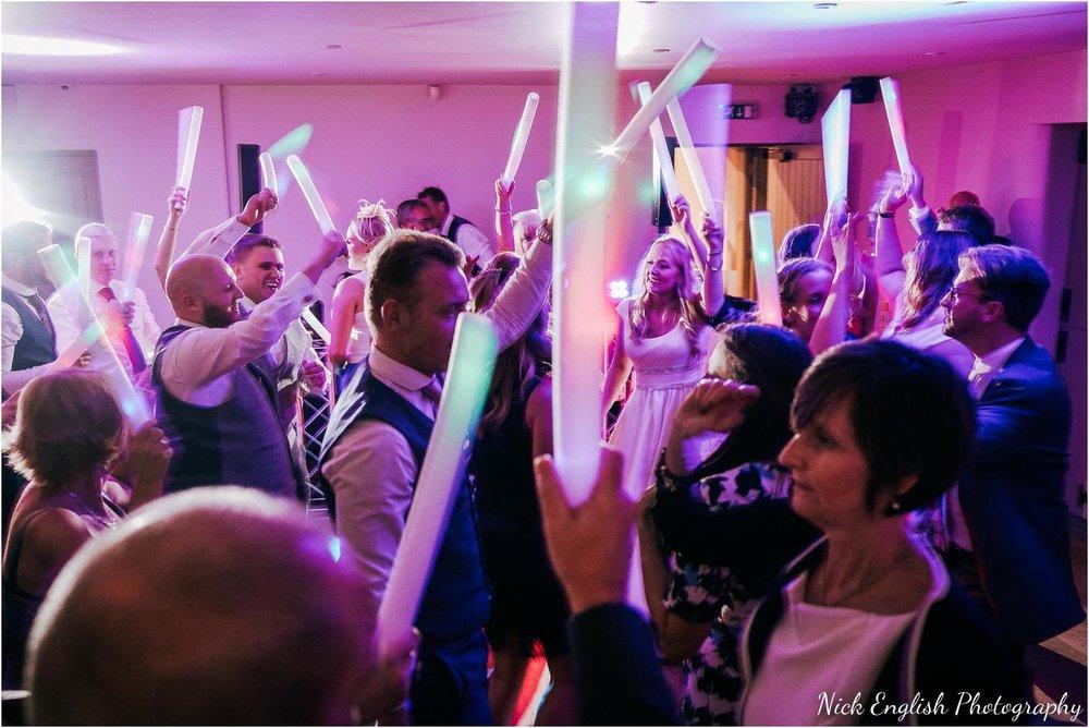 The_Ashes_Barn_Endon_Stoke_Wedding_Photographer-155.jpg