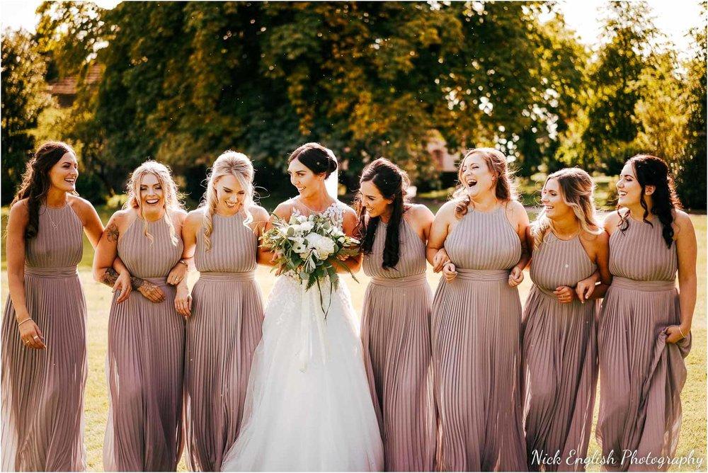 Browsholme_Hall_Barn_Wedding_Nick_English_Photography-99.jpg
