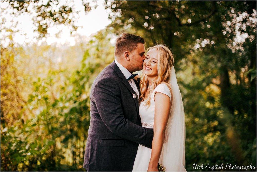 The_Ashes_Barn_Endon_Stoke_Wedding_Photographer-72.jpg