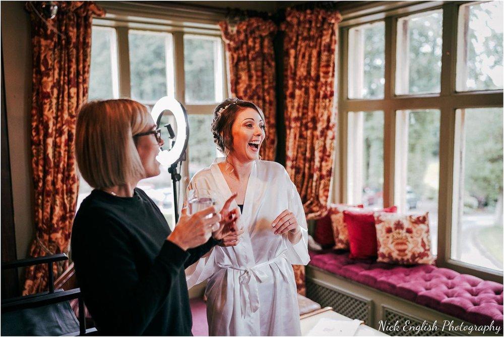 Mitton_Hall_Wedding_Summer_Photograph-7.jpg