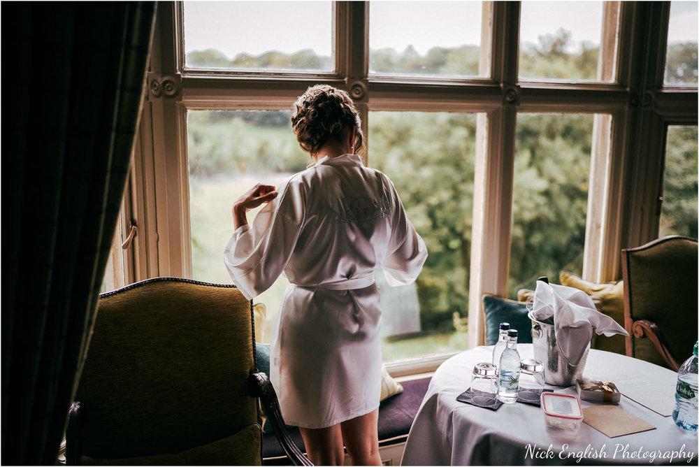 Mitton_Hall_Wedding_Summer_Photograph-9.jpg