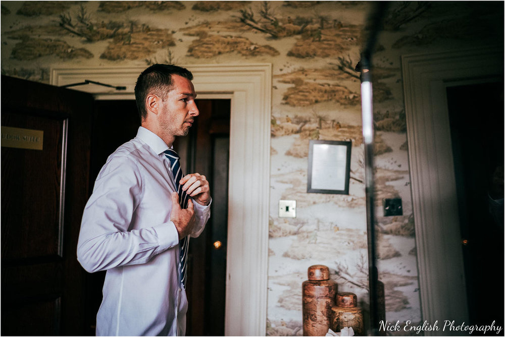 Mitton_Hall_Wedding_Summer_Photograph-19.jpg