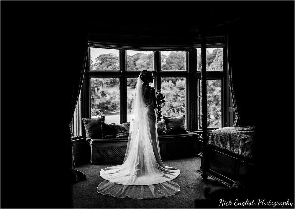 Mitton_Hall_Wedding_Summer_Photograph-27.jpg
